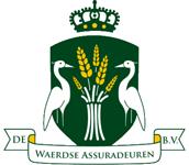 deWaerdse-logo
