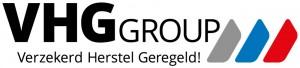 logo-VHG